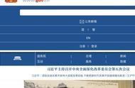 中文域名过期可以搜到吗 中文域名网站有哪些