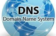 子网掩码及域名服务器的作用 域名注册