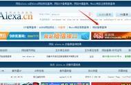 网址域名注册地查询 域名注册需要哪些条件