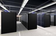 服务器安装网站视频 服务器怎么搭建
