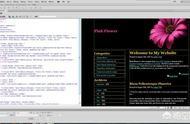专业零基础网站建设教学服务 网站建设
