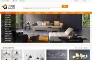室内设计网站图片素材 免费室内设计网站