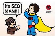 360浏览器如何优化自己网站 360浏览器优化组件怎么关闭