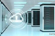 网站服务器虚拟主机 虚拟主机搭建网站