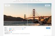 网站建设怎么插入图片 网站建设