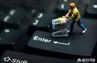 买公司是哪个网站 买公司在哪里买