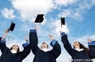 制作网站的毕业设计任务书范文 毕业设计论文任务书范文