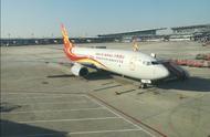 在宁波家中通过航空公司官方网站 宁波航空公司没戏了