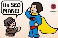 搜索引擎域名或简称 国家域名