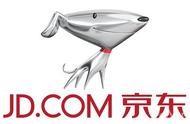 北京域名注册局挣钱 什么是域名