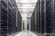 现在的网站都用的什么服务器吗 不用服务器怎么搭建网站