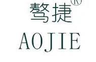 中文域名跟商标 如何注册商标