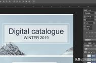 网站形式图片集制作 怎么把图片变成文件形式