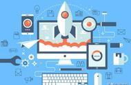 网站开发中网页之间的链接形式 管道的八种连接方式